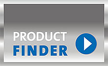 Radura Product Finder